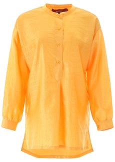Sies Marjan Azra Tunic Shirt