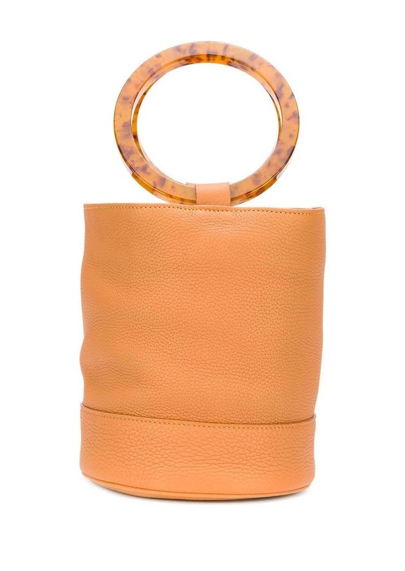 Simon Miller Bonsai 20 medium bucket bag