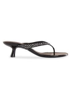 Simon Miller Shoes