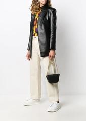 Simon Miller Mini Bend shoulder bag