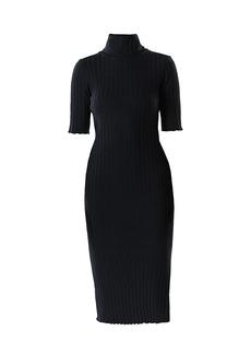 Simon Miller Novo Bodycon Dress