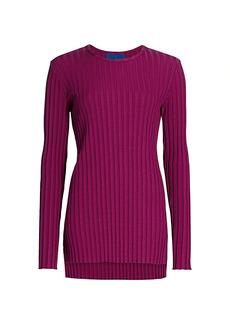 Simon Miller Oz Crewneck Sweater