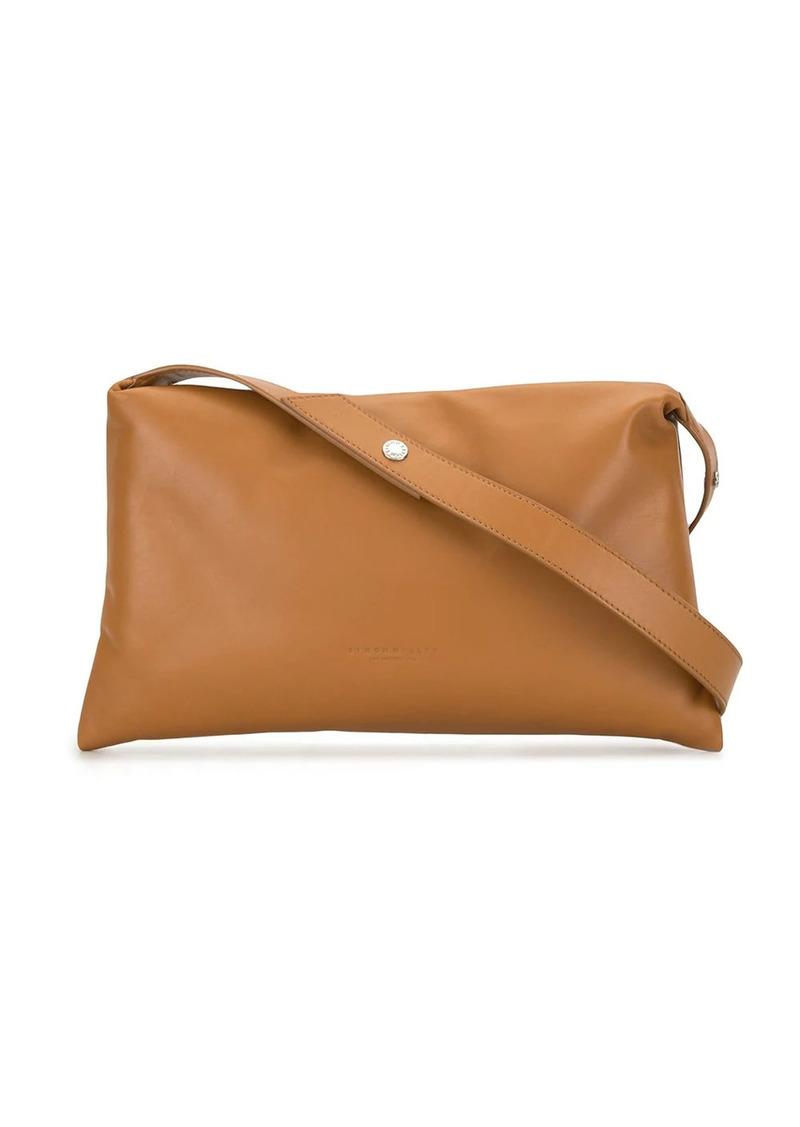 Simon Miller Puffin shoulder bag