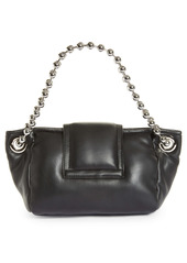 Simon Miller Faux Leather Bag