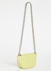 Simon Miller Mini Bend Bag
