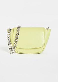 Simon Miller Mini Bend Bag