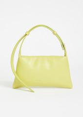 Simon Miller Mini Puffin Bag