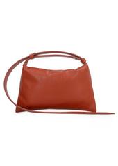 Simon Miller Mini Puffin Leather Bag