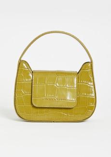 Simon Miller Mini Retro Bag