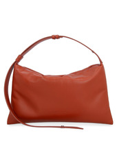 Simon Miller Puffin Leather Bag