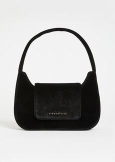 Simon Miller Retro Bag
