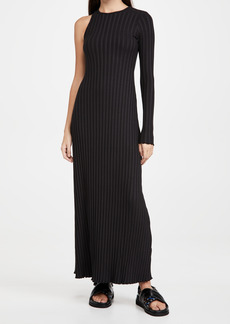 Simon Miller Rib Knoll Dress