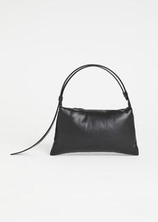 Simon Miller Vegan Mini Puffin Bag