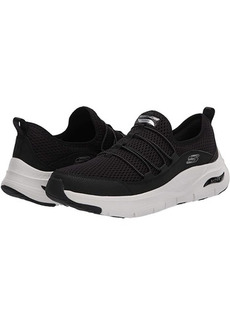 Skechers Arch Fit - Lucky Tho