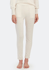 skin Brenda Ankle Length Slim Fit Pant - M - Also in: S