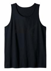 skin Funny Melanoma Awareness Shirt for Men Women Gift Tank Top