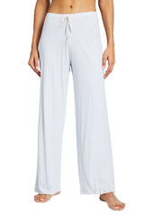 skin Guinevere Organic Cotton Lounge Pants