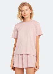 skin Sabine Crewneck T-Shirt