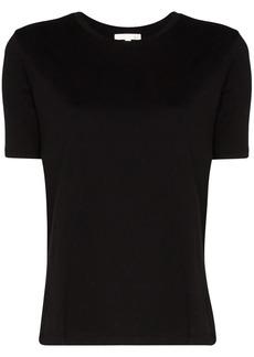 skin sabine T-shirt