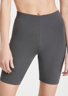 Skin Aphrodite Slimmer Shorts