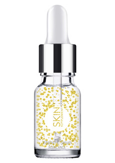 Skin Inc. Vitamin C Serum to Rebalance & Tackle Pores