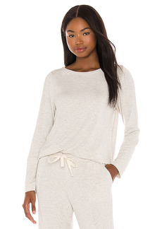 Skin Lainey Pullover