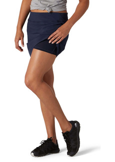 Smartwool Merino Sport 150 Skirt