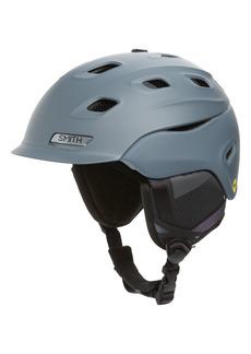 Men's Smith Variance Mips Snow Helmet - Grey
