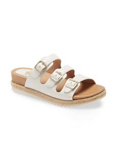 Sofft Söfft Breeze Sandal (Women)