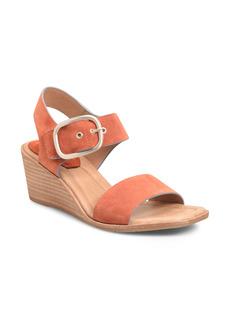 Sofft Söfft Greyston Wedge Sandal (Women)