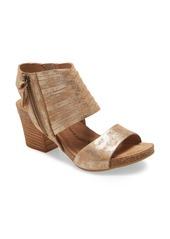 Sofft Söfft Milan II Block Heel Sandal (Women)