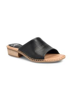 Sofft Söfft Nalanie Slide Sandal (Women)