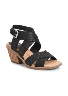 Sofft Söfft Pesha Ankle Strap Sandal (Women)