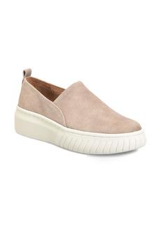 Sofft Söfft Potina Platform Slip-On Sneaker (Women)