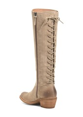 Sofft Söfft Sharnell Water Resistant Knee High Boot (Women)