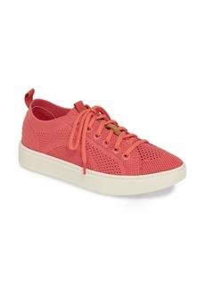 Sofft Söfft Somers Knit Sneaker (Women)