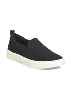 Sofft Söfft Somers Slip-On Sneaker (Women)