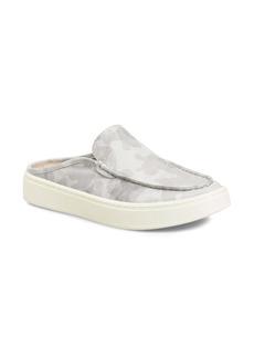 Sofft Söfft Somers Sneaker Mule (Women)