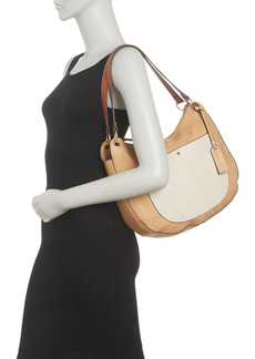 Sole Society Beryl Tote Bag