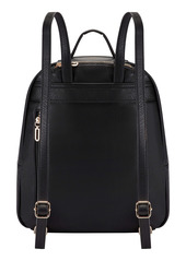 Sole Society Alain Faux Leather Backpack