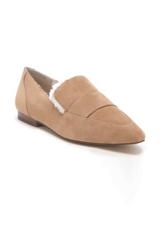 Sole Society Bettina Loafer (Women)