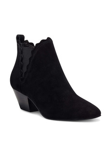 Sole Society Candrah Bootie (Women)