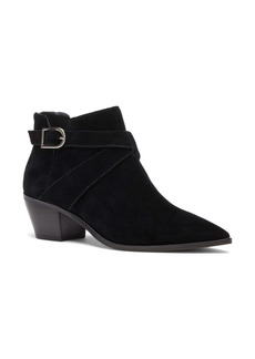 Sole Society Lanica Bootie (Women)