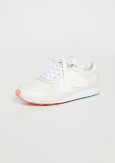 Sophia Webster Chiara Sneakers
