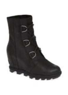 Women's Sorel Joan Of Arctic Ii Waterproof Wedge Boot