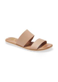 SOREL Ella II Slide Sandal (Women)