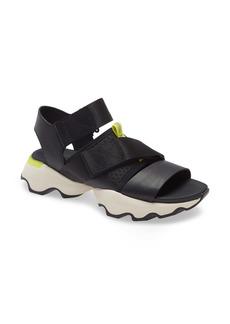 SOREL Kinetic Impact Sandal (Women)