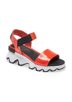 SOREL Kinetic Sandal (Women)