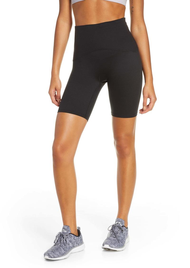 SPANX® Active Bike Shorts