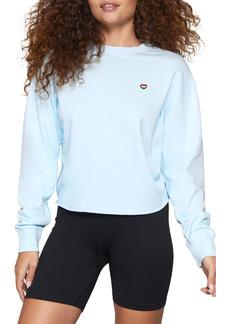 Spiritual Gangster Aloha Mazzy Sweatshirt